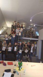 Atelier Sprache Braunschweig 2018-3
