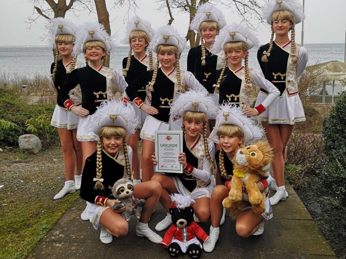 Braunschweiger Karneval