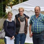Lebenshilfe Peine-Burgdorf